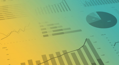 How to Streamline Rebate Management in Finance and Accounting