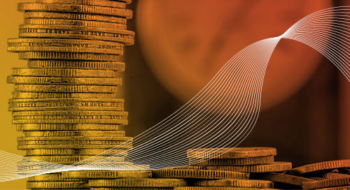 How to Streamline the Rebate Management Process for Pricing