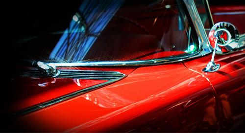 5 conseils pour être prêt pour le salon automobile
