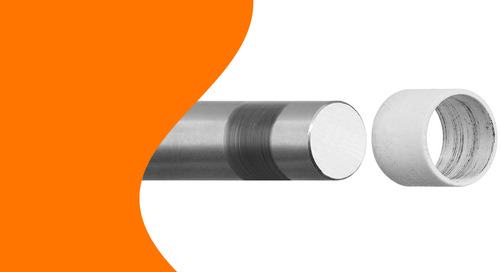 How to properly secure bearings: Why do bearings move out?