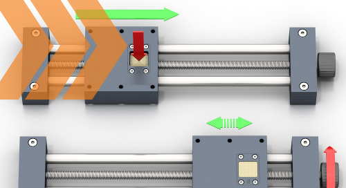 What is a Linear Actuator & Why Would You Want One?