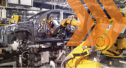 What Effects Does Electromobility Have on the Machine Tool Industry?