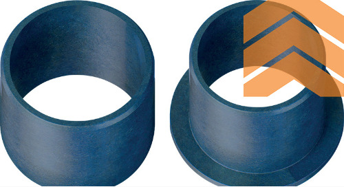 The 3 Most Common Misconceptions About Plastic Plain Bearings