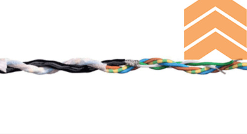 What Is a Thermocouple Compensation Cable?