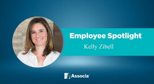 Associa Employee Spotlight: An Entire Career Built on Managing Communities