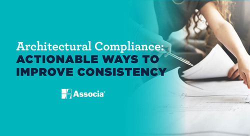 Architectural Compliance: Actionable Ways to Improve Consistency