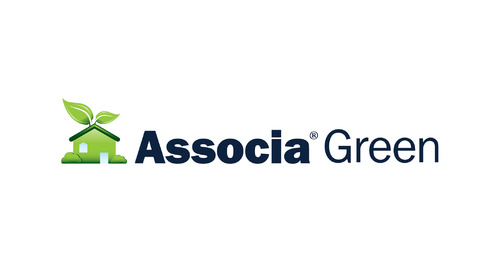 Learn about Associa Green's mission!