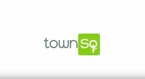 TownSq Sneak Peek