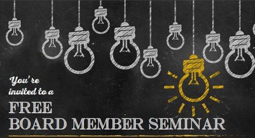 Associa Minnesota Board Seminar