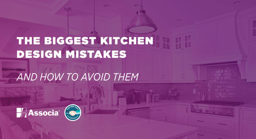Partner Post: The Biggest Kitchen Design Mistakes and How to Avoid Them