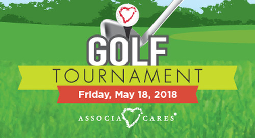 Associa Cares Annual SoCal Golf Tournament