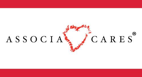 Associa Cares Helps a Santa Fe Resident