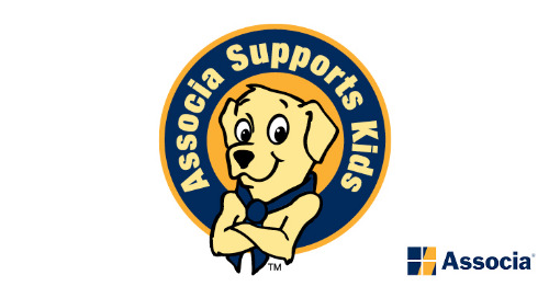 The Associa Supports Kids (ASK) Program