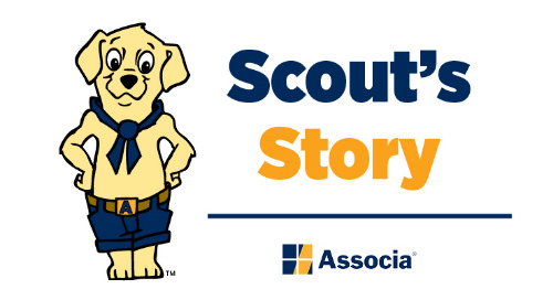 Scout's Story