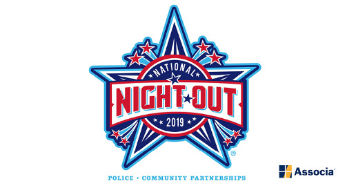 National Night Out (NNO)