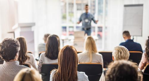 Board Success Seminar