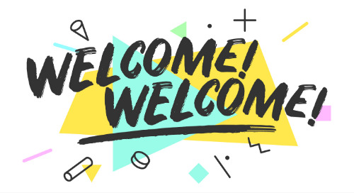 Welcome to the Associa Nevada South Family!
