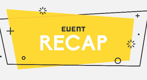 Event Recap: Associa Cares Golf Tournament