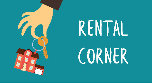 Rental Corner: Moving Back or Selling Your Investment Unit?