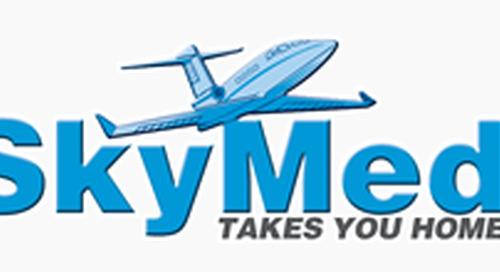 Partner Post: 5 Biggest Myths about Medical Evacuation Memberships, Debunked.