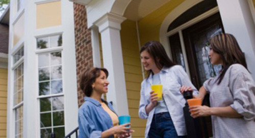 6 things to expect from your HOA