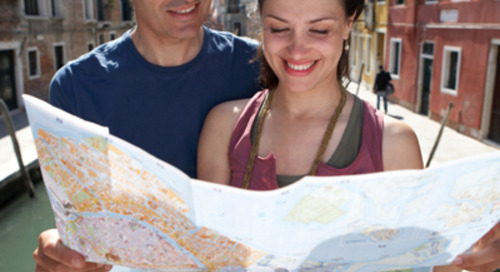 Last-minute Spring Break travel tips