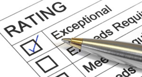 Is Your HOA Making the Grade?