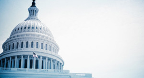 Associa's 2015 Legislative Outlook