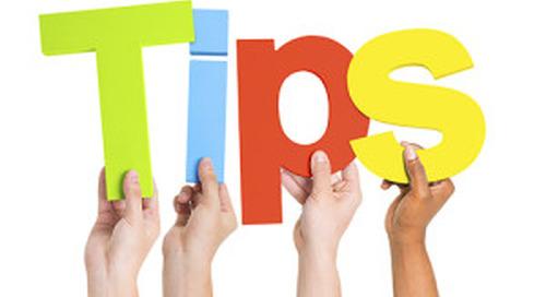 Important Board Member Tips