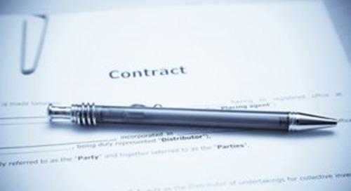 Elevator Service Contracts Essentials