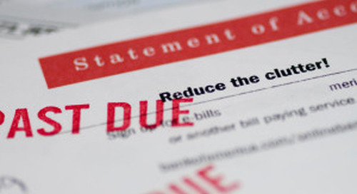Who Should Pay To Collect Late Assessment Fees?