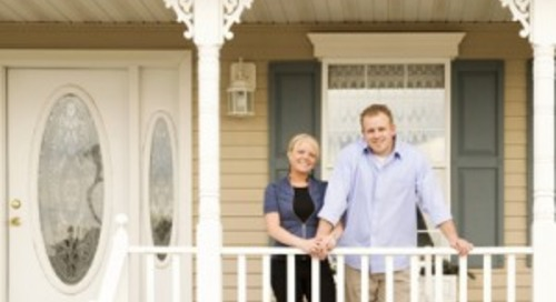5 Tips for Buying into an HOA