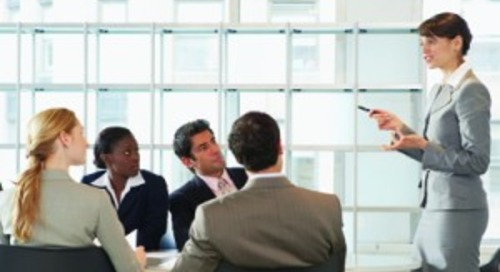 Common Mistakes New Board Members Make