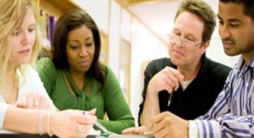 HOA Governance: Making the Management Decision
