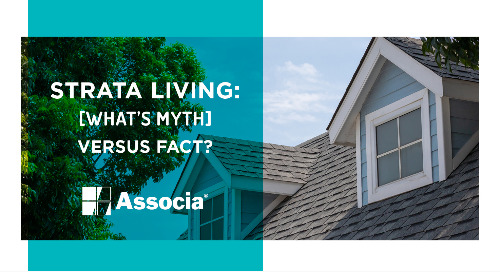 Strata Living: What's Myth Versus Fact?