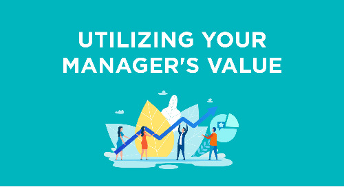 Utilizing Your Manager's Value: The Future of Condos