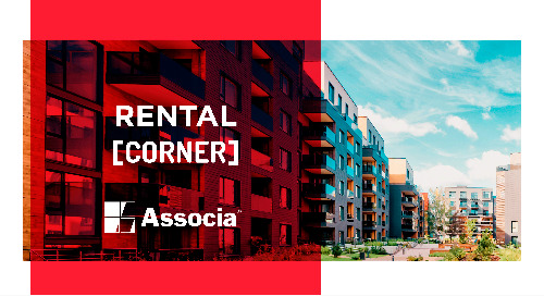 Rental Corner: Considering Issues Related to Selling Tenanted Units