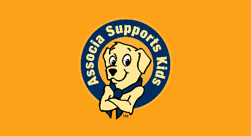 About Associa Supports Kids (ASK)