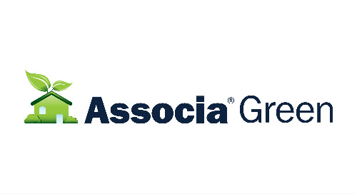 About Associa Green