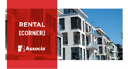 Rental Corner: When is the Best Time of the Month to Rent?
