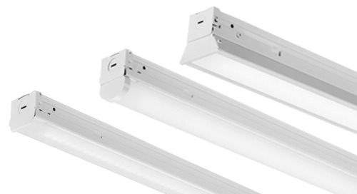 Product Update - Constant-Power Battery Packs Available for ZL1 LED Strip Light Family