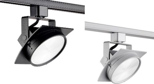 Juno® Trac-Master™ Arc™ L LED Series Next Gen Fixtures Now Available!