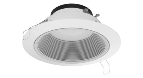 The Juno® Podz Series™ Direct Mount Integrated LED Downlight is your all-in-one unique design.