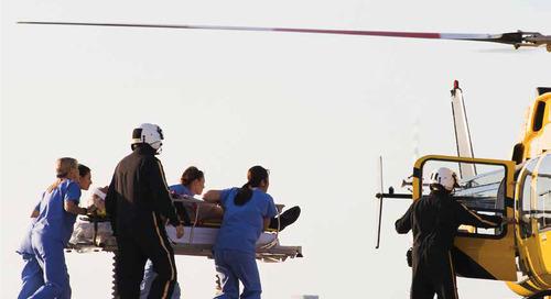 Pandemic Preparedness: Preparing to take action on your plan