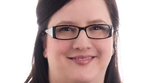 Rencontrez l'expert: Jennifer Malik