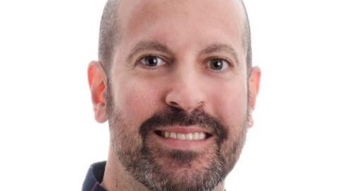 Meet the expert: Don Medeiros
