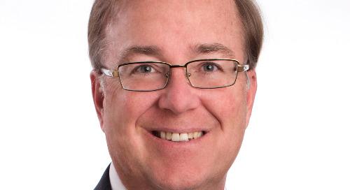 Meet the expert: Dan Curts