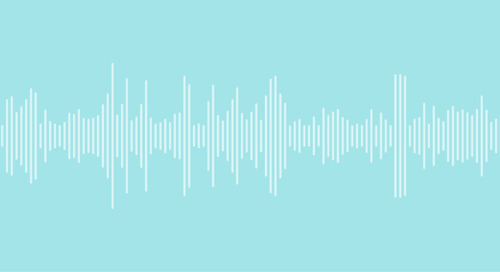 "What does ""Yanny vs Laurel"" have to do with hearing loss? You may be surprised."