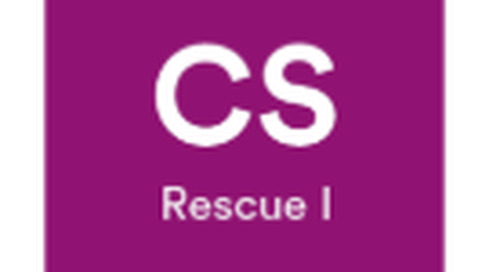 Training Course: 6491 Confined Space Rescue Level 1