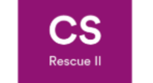 Training Course: 6493 Confined Space Rescue Level 2